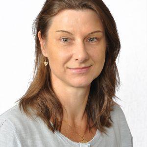 Dr Noni Lewis