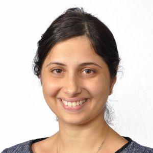 Dr Freny Kalapesi