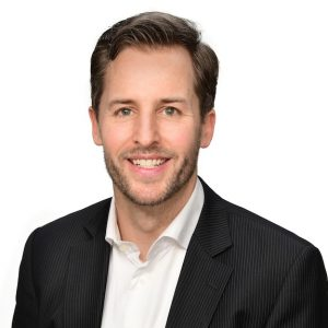 Dr John Leaney
