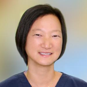 Dr Ridia Lim