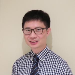 Dr Leonard Ong