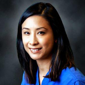 Dr Li-Anne Lim